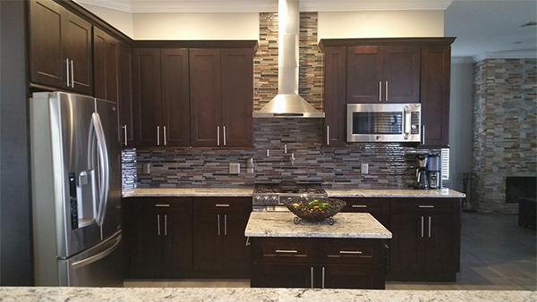 Tile U.S.A. U0026 More Inc. Provides Complete Kitchen And Bath Remodeling And  Flooring Services To The Surrounding Areas Of Debary, FL.