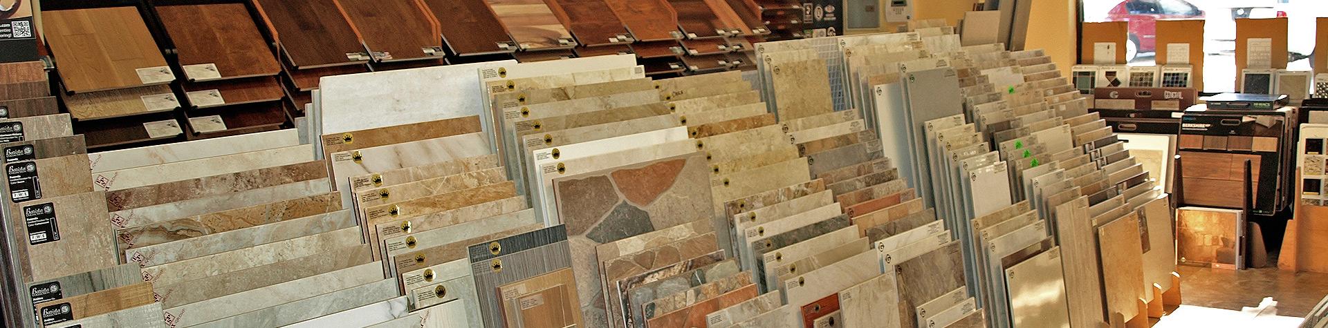 Flooring Debary Deltona Deland Orange City Tile Usa